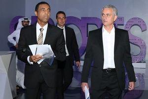Jose Mourinho 'cạnh khóe' Paul Pogba coi bản thân lớn hơn MU