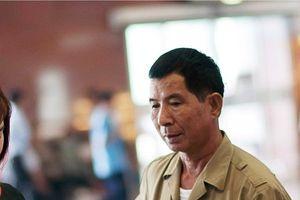 Vé máy bay Tết: Ưu tiên đoàn khách gia đình