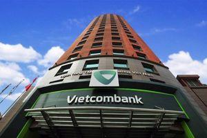 Lợi nhuận 'khủng' chưa từng có, nhân viên Vietcombank chờ thưởng Tết 270 triệu đồng/người