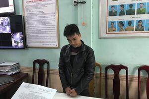 Đà Nẵng: Lập website giả mạo, lừa đảo game thủ hàng tỷ đồng