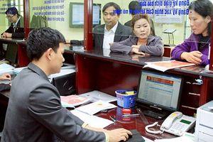 TPHCM đẩy mạnh ứng dụng CNTT phục vụ người dân, doanh nghiệp