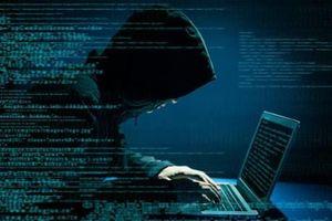 Hacker tấn công, rút 39 triệu đồng từ tài khoản ATM của BIDV