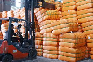 Thủ tướng Chính phủ: Phải tiếp tục giải phóng sức sản xuất