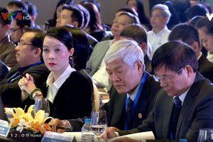 'CPTPP với doanh nghiệp Việt: Lợi ích hay thách thức'