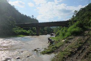 Sơn La: Triển khai thực hiện NĐ 167 của Chính phủ về hạn chế khai thác nước dưới đất