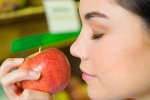 Thói quen đơn giản giúp bạn giảm cân nhanh chóng