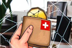 Giá tiền ảo hôm nay (18/1): Giáo sư MIT và Stanford đang thiết kế một Bitcoin 'hoàn hảo'