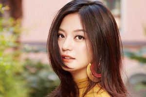 Triệu Vy bị buộc đền tiền vì gian lận kinh doanh