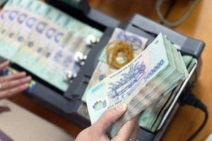 Hà Nội: Công khai hàng loạt doanh nghiệp nợ thuế, phí và tiền thuê đất