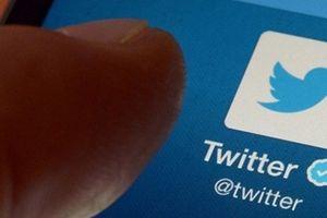 Người dùng Twitter trên Android bị lộ tweet riêng tư