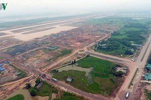 Giá đất tại Vân Đồn, Phú Quốc năm 2019 sẽ không còn nóng?