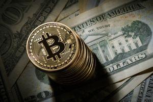 Giá Bitcoin hôm nay 18/1: Mỗi Bitcoin đang lãi gần 2 triệu đồng