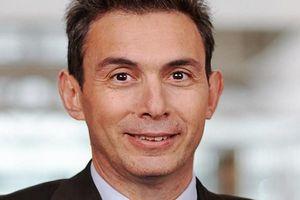 Bổ nhiệm Chủ tịch Airbus khu vực Châu Á, Thái Bình Dương