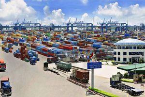 TP Hồ Chí Minh thu hút vốn FDI: Cải thiện mạnh môi trường đầu tư