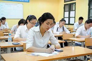 Lùm xùm quanh chất lượng đề thi học sinh giỏi quốc gia, Bộ GD-ĐT mời chuyên gia đánh giá