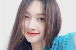 Nhan sắc đời thường của cô gái Việt Nam trong nhóm nhạc Kpop