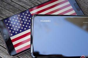 Đối đầu thương mại Mỹ-Trung: Washington đã thắng?
