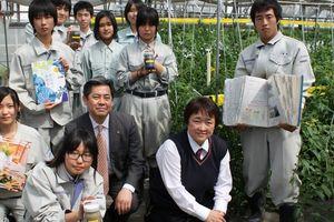 Nhật chính thức thông qua việc tiếp nhận hơn 345.000 lao động nước ngoài