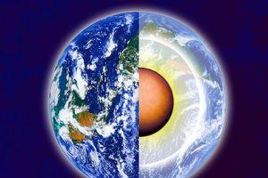 Vì sao nhiều người cuồng tin vào thế giới bí ẩn dưới lòng đất?