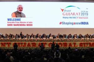 Việt Nam, Ấn Độ đẩy mạnh hợp tác trên các lĩnh vực hai bên có thế mạnh