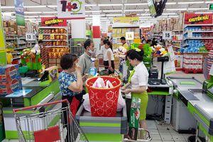 Doanh nghiệp ngoại rộng cửa bán lẻ tại Việt Nam