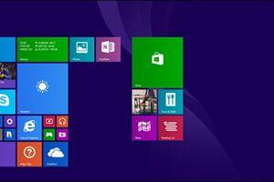 Có nên hạ cấp từ Windows 10 xuống 8.1?