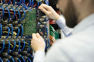 Giáo sư MIT, Stanford cùng nghiên cứu tạo đồng mã hóa tốt hơn bitcoin
