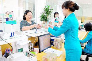 Quy định mới về tiền gửi tiết kiệm và tiền gửi có kỳ hạn