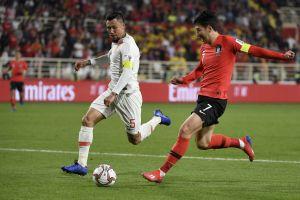 Lịch thi đấu vòng 1/8 Asian Cup 2019: Đội tuyển Việt Nam ra quân trận đầu