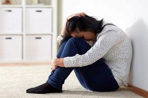 Tất cả những gì bạn cần biết về 4 giai đoạn chia tay đầy đau khổ