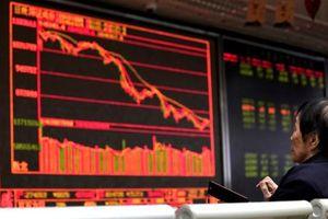 Thị trường chứng khoán Trung Quốc đang được định giá 'rất, rất hấp dẫn'