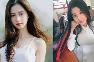 Người Trung Quốc hỏi: 'Vì sao Việt Nam có nhiều cô gái đẹp?' và câu trả lời gây sốt