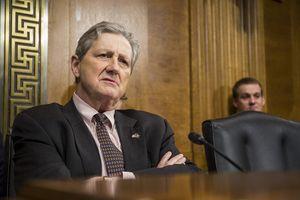Quốc hội Mỹ u ám, các nghị sĩ buồn chán vì chính phủ đóng cửa lâu