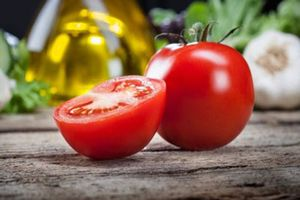 Những thực phẩm nên tránh bảo quản cùng nhau