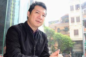 BLV Quang Huy: 'Tính toán' và 'kiên nhẫn' là chìa khóa đánh bại Jordan