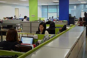 Philippines ban hành Luật viễn thông hỗ trợ lao động làm việc từ xa