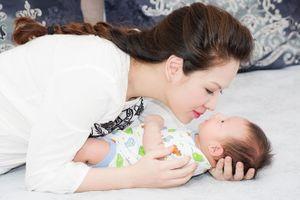 6 bước ngoặt phát triển tâm lý thần kỳ trong cuộc đời một đứa trẻ