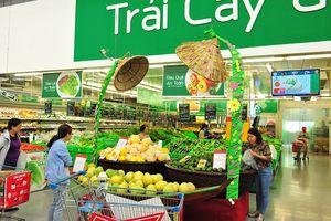 MM Mega Market Việt Nam: Tết Việt thắm tình – Tài lộc rủng rỉnh