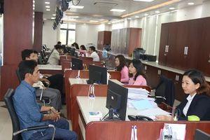 Quảng Nam: Ban hành Quy chế đánh giá, xếp hạng kết quả thực hiện CCHC