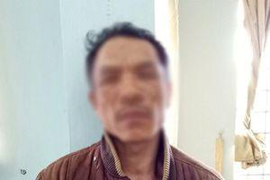 Khánh Hòa: Bị bắt vì sát hại người tình hơn tuổi