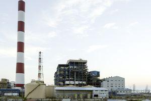 Ngày 19/1/19 l Sự kiện & Con số Công Thương: EVN chuẩn bị kiểm toán 5 dự án nhà máy điện và truyền tải