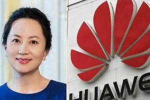 Bị Trung Quốc cảnh báo 'sẽ có hậu quả' nếu cấm cửa Huawei, Canada đáp trả