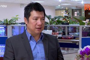 BLV Quang Huy: 'Việt Nam có thể chiến thắng trận gặp Jordan'