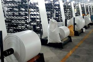 Dư địa tăng trưởng mới của Nhựa Thuận Đức