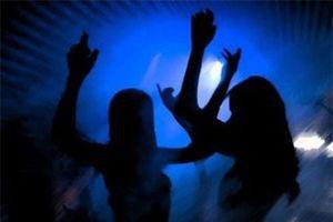 9X đãi tiệc sinh nhật bằng ma túy trong quán karaoke