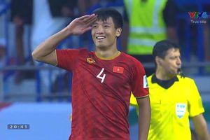 Báo quốc tế: Việt Nam thi đấu như thể họ là một thế lực của bóng đá châu lục!