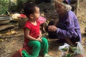 Bạn đọc với Dân Việt: 'Không bỏ qua dù là 1 tin nhắn nhỏ...'