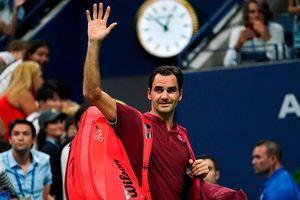 Australian Open 2019: Cú sốc ngày Chủ nhật – Sharapova và Federer đều bị loại