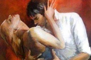 4 thứ ở nhân tình khiến đàn ông mê mệt mà ruồng rẫy vợ con