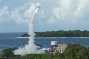 Báo cáo phòng thủ tên lửa mới của Mỹ là phản tác dụng